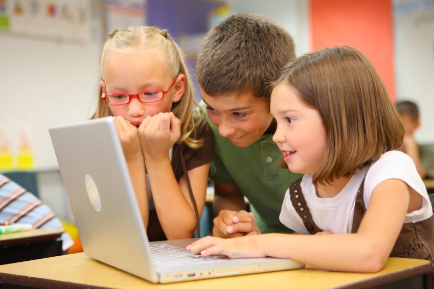 Online activity