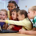 Internet Security Tips for Keeping Kids Safe Online