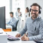 VoIP Phone System Business Features