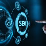 SEO is a major tool for increasing web traffic and profits
