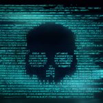 What Malware Threats Exist?