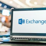 Don't miss another email with Exchange Server